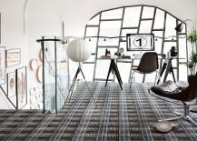 Dashing-monochromatic-contemporary-home-office-217x155