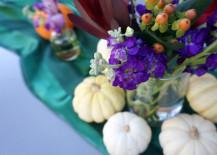 Decadent-Thanksgiving-bouquet-217x155