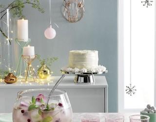 Christmas Eve Ideas for a Festive Gathering