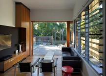 Design-of-the-windows-allows-homeowners-to-switch-between-privacy-and-open-views-217x155