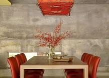 Dining-room-lighting-has-an-understated-oriental-elegance-217x155