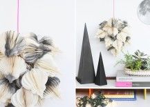 Dip-dyed-hanging-decor-from-Paper-Stitch-217x155