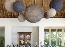 Dramatic-dining-room-lighting-with-an-organic-vibe-217x155