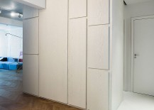 Entrance-of-apartment-V01-in-Sofia-217x155