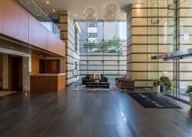 Entrance-to-the-posh-condominium-in-Barclay-Street-Vancouver-217x155