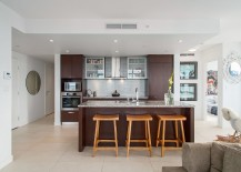 European-style-kitchen-for-the-posh-Vancouver-condo-217x155