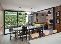 Exposed-brick-walls-in-the-kitchen-reflect-the-past-of-revamped-home-217x155