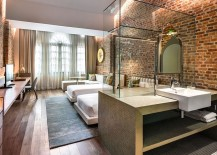 Exquisite-design-of-the-5-suites-at-the-unique-Malaysian-getaway-that-brings-together-past-and-present-217x155