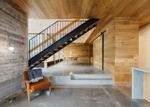 Extensive-wooden-cladding-creates-an-inviting-ambaince-inside-the-functional-Aussie-home-217x155
