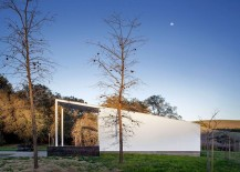 Exterior-of-the-eco-friendly-ranch-in-Chileno-Valley-with-sustainable-farming-fields-all-around-217x155