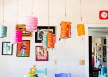 Fabulous-farmhouse-style-dining-room-celebrates-color-and-creativity-217x155