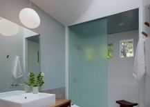 Fabulous-zen-inspired-bathroom-with-custom-vanity-217x155