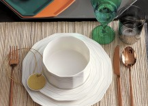 Fall-table-setting-featuring-copper-flatware-from-CB2-217x155