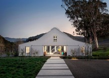 Farming-and-ranching-become-an-integral-part-of-the-lifestyle-at-eco-friendly-ranch-217x155