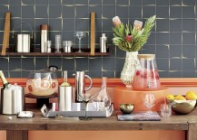 Festive-beverage-station-in-a-photo-from-CB2-217x155
