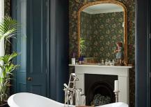 Fireside-clawfoot-tub-in-a-Victorian-home-217x155