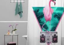 Flamingo-shower-curtain-217x155