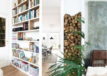 Flood-of-natural-light-fills-every-nook-of-the-breezy-apartment-217x155