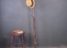 Folk-art-tree-coat-rack-217x155