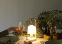 FollowMe-dinner-217x155