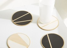 Geo-coasters-from-West-Elm-217x155