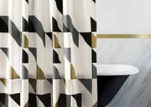 Geo-shower-curtain-from-CB2-217x155