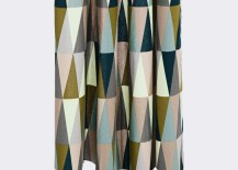 Geo-shower-curtain-from-ferm-LIVING-217x155