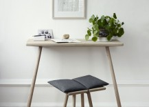 Georg-Console-Table-and-Stool-217x155