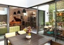 Glass-doors-and-a-modern-makeover-transform-the-Victorian-warehouse-into-a-lovely-modern-home-217x155