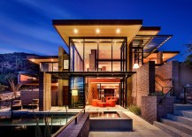 Gorgeous-Ventana-Mountain-Home-by-Kevin-B-Howard-Architects-217x155