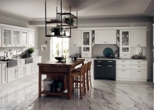 Gorgeous-island-in-Nodato-Oak-offers-textural-contrast-in-the-curated-kitchen-217x155