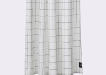 Retro Designs We Begin With Shower Curtains