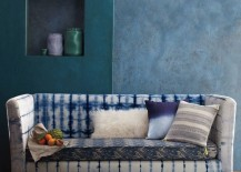 Hand-dyed-shibori-sofa-from-Anthropologie-217x155