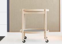 Hans-Bølling-Tray-Table-217x155
