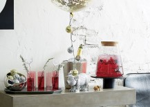 Holiday-bar-area-from-CB2-217x155
