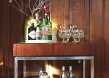Holiday-bar-cart-from-Deuce-Cities-Henhouse-217x155