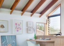 Home-studio-with-custom-desk-and-storage-options-217x155