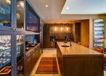 Home-theater-and-bar-rolled-into-one-217x155