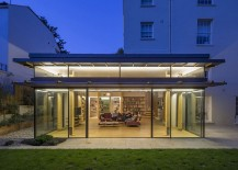 House-in-Hampstead-London-fetaures-a-sparkling-cubic-rear-addition-in-glass-steel-and-timber-217x155