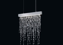 Icicle-style-lighting-by-Swarovski-Centerpieces-217x155