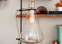 Industrial-desk-lamp-made-from-an-old-beaker-217x155