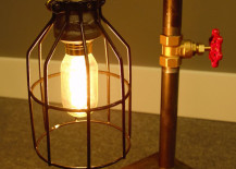 Industrial-lamp-with-light-switch-plugs-and-USB-ports-from-HomeProsPlus-217x155