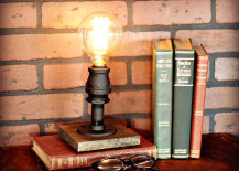 Industrial-table-accent-lamp-from-Illuminology-on-Etsy-217x155
