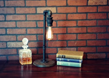 Industrial-table-lamp-from-Illuminology-on-Etsy-217x155