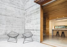 Insulated-in-situ-concrete-panels-bring-a-contrasting-texture-to-the-spacious-family-home-217x155