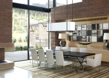Interesting-and-abstract-picture-wall-idea-for-the-contemporary-dining-room-217x155