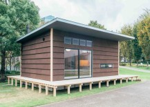 rather the best modular homes will evoke a yearning to escape the status quo provide a spirited sense of adventure and the opportunity to enjoy new and