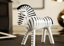 Kay-Bojesen-Wooden-Zebra-217x155