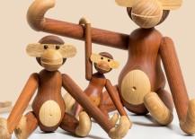 Kay-Bojesen-wooden-monkey-217x155
