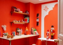 Kids-room-with-a-splash-of-orange-and-red-217x155